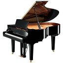 【送料無料 ※離島等一部地域除く】YAMAHA(ヤマハ)C3X-ENPRO【新品グランドピアノ】【新品ピアノ】【サイレント付】【自動演奏付】