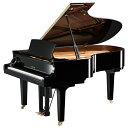 【送料無料 ※離島等一部地域除く】YAMAHA(ヤマハ)C5X-ENPRO【新品グランドピアノ】【新品ピアノ】【サイレント付】【自動演奏付】