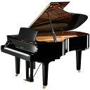 【送料無料 ※離島等一部地域除く】YAMAHA(ヤマハ)C6X-ENPRO【新品グランドピアノ】【新品ピアノ】【サイレント付】【自動演奏付】