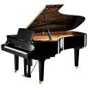 【送料無料 ※離島等一部地域除く】YAMAHA(ヤマハ)C7X-ENPRO【新品グランドピアノ】【新品ピアノ】【サイレント付】【自動演奏付】