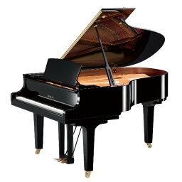 【送料無料 ※離島等一部地域除く】YAMAHA(ヤマハ)C3X【新品グランドピアノ】【新品ピアノ】