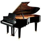 【 ※離島等一部地域除く】YAMAHA(ヤマハ)C7X【新品グランドピアノ】【新品ピアノ】