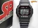 CASIO(カシオ) G-SHOCK(ジーショック)Gショック腕時計 デジタルウオッチ テレビドラマ コラボモデル