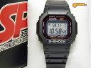 CASIO(カシオ)G-SHOCK(ジーショック)Gショック腕時計 デジタルウオッチ テレビドラマ コラボモデル