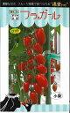 野菜種ミニトマト フラガール 100粒 トキタ種苗
