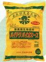 送料無料!肥料 バイテクバイオエース15kg サカタのタネ