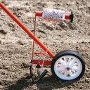 送料無料!農機具シーダーテープ播種機楽まきシーダー