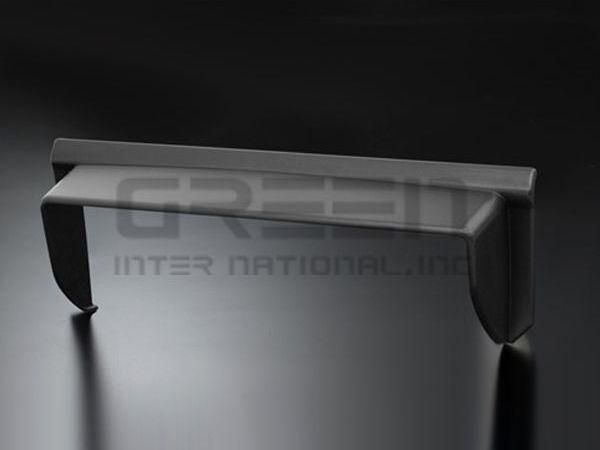 ナビバイザー アクア AQUA NHP10系 ブラック(艶消タイプ) H23.11〜 トヨ…...:auc-green:10028270
