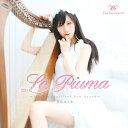 La Piuma -EastNewSound-