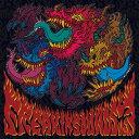 艺人名: Sa行 - FREAKIN SOUNDS Vol.3 -FREAKIN SOUNDS-