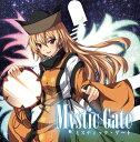 Mystic Gate -EastNewSound-