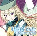 Mystic Gate the Instrumental -EastNewSound-