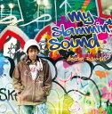 艺人名: A行 - My Slammin' Sound -Amazing Records-