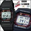 G-SHOCK ジーショック 電波ソーラー メンズ 腕時計 GW-M5610-1 ORIGIN G−SHOCK g-shock