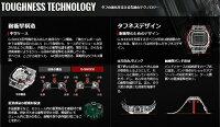 CASIO/G-SHOCK/��������å�/���ȥ����顼����ӻ���GW-M5610BB-1JFORIGIN������֥�å�����å������֥�å������