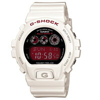 �ڹ��������ʡۡ�CASIO/G-SHOCK�ۡ����ȥ����顼/����ϻ�����ȡ��ӻ��פ��Ǥɤ���men's���Ladie's��ǥ������ۥ磻��x�ԥ�GW-6900F-7JF