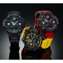 CASIO G-SHOCK ジ...