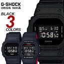 CASIO G-SHOCK ジーショック メンズ 腕時計 O...