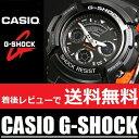 CASIO G-SHOCK カシオ Gショック AW-591MS-1 AW-591-2 AW-591-4 AW-590-1 腕時計 うでどけい メンズ レディース アナデジ デジアナ アナログ デジタル メンズ腕時計 men's
