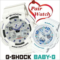 CASIOG-SHOCK��������å�����ӻ���DW-5600SL-7JFSlashPattemSeries����å���ѥ����󥷥꡼���ۥ磻��
