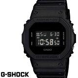 ������̵�� �������б���G-SHOCK ����åɥ��顼�� ��������å� �ӻ��� ���Ǥɤ��� ��� men's ��ǥ����� Ladies ��ǥ����� �ǥ����� �֥�å� DW-5600BB-1 G��SHOCK