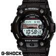 G-SHOCK ソーラー電波 gshock Gショック GW-7900-1A ブラック 黒 メンズ