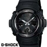 G-SHOCK ��������å� ���ȥ����顼 �� �֥�å� �ǥ����� ���ʥ? �֥��� ��� �ӻ��� AWG-M100B-1 G��SHOCK G����å� CASIO ������