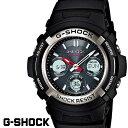G-SHOCK ジーショック 電波 ソーラー AWG-M100-1A アナログ デジタル メンズ CASIO メンズ 腕時計 うでどけい カシオ G−SHOCK...