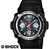 G-SHOCK ��������å� ���� �����顼 AWG-M100-1A ���ʥ? �ǥ����� ��� CASIO ��� �ӻ��� ���Ǥɤ��� ������ G��SHOCK G����å� gshock g-shock