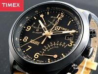 TIMEX/������å���/����ƥꥸ����ȥ�������/T2N700