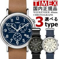 TIMEX/������å���/�������������—������ӻ���TW2P62300TW2P62200TW2P62100�ͥ��ӡ��֥饦��֥�å�