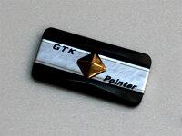 GTK-�ԥݥ���King