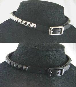 チョーカーネックレス ファッション ネックレス