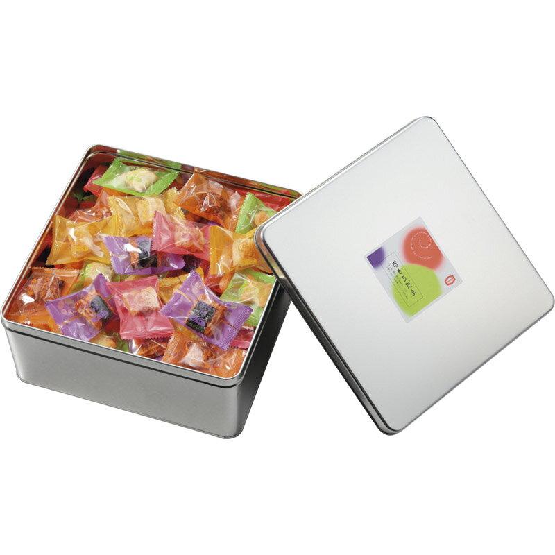 亀田製菓 おもちだまS 【本州四国九州7560円...の商品画像