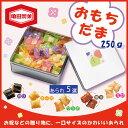 亀田製菓 おもちだまS 【本州四国九州7560円以上で送料無料 お菓子 米菓 せんべい あられ