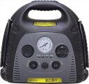 KOBAN 非常用電源ジャンプスタータ CH-2【本州四国九州7560円以上で送料無料 カー用品 車
