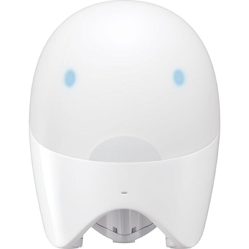 【送料無料】カシオ デジタル英会話学習機 レッスンポッド LP-E01