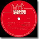 ROBERT DIETZ / COMMON EP (12