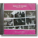 COMPANY OF COWARDS / A MOUTHFUL OF TUESDAYS (CD)