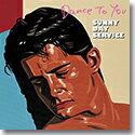 SUNNY DAY SERVICE (サニーデイ・サービス) / DANCE TO YOU (CD)
