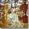 Artist Name: H - HAZEL ENGLISH / JUST GIVE IN / NEVER GOING HOME (CD)
