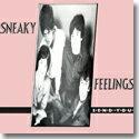 SNEAKY FEELINGS / SEND YOU (2LP)