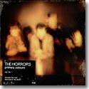 THE HORRORS / PRIMARY COLOURS (2LP)