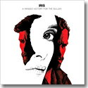 A WINGED VICTORY FOR THE SULLEN / IRIS (LP)