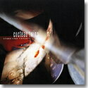 COCTEAU TWINS / STARS AND TOPSOIL A COLLECTION (1982-1990) (2LP)