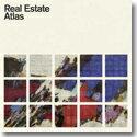 REAL ESTATE / ATLAS (180g) (LP)