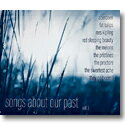 艺人名: V - V.A. (ABERDEEN, THE PROCTORS etc...) / SONGS ABOUT OUR PAST VOL 3 (CD)