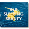Artist Name: R - RED SLEEPING BEAUTY / ALWAYS ON YOUR SIDE (CDEP)