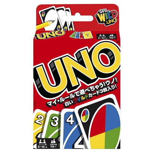UNOカードゲーム No980...:auc-hanabiya-gekiyasu:10000961