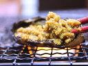 秋田・大曲名物 「川かにみそ」 1つの甲羅に3パイ分の川がにの味噌が入ってます10P05Dec15